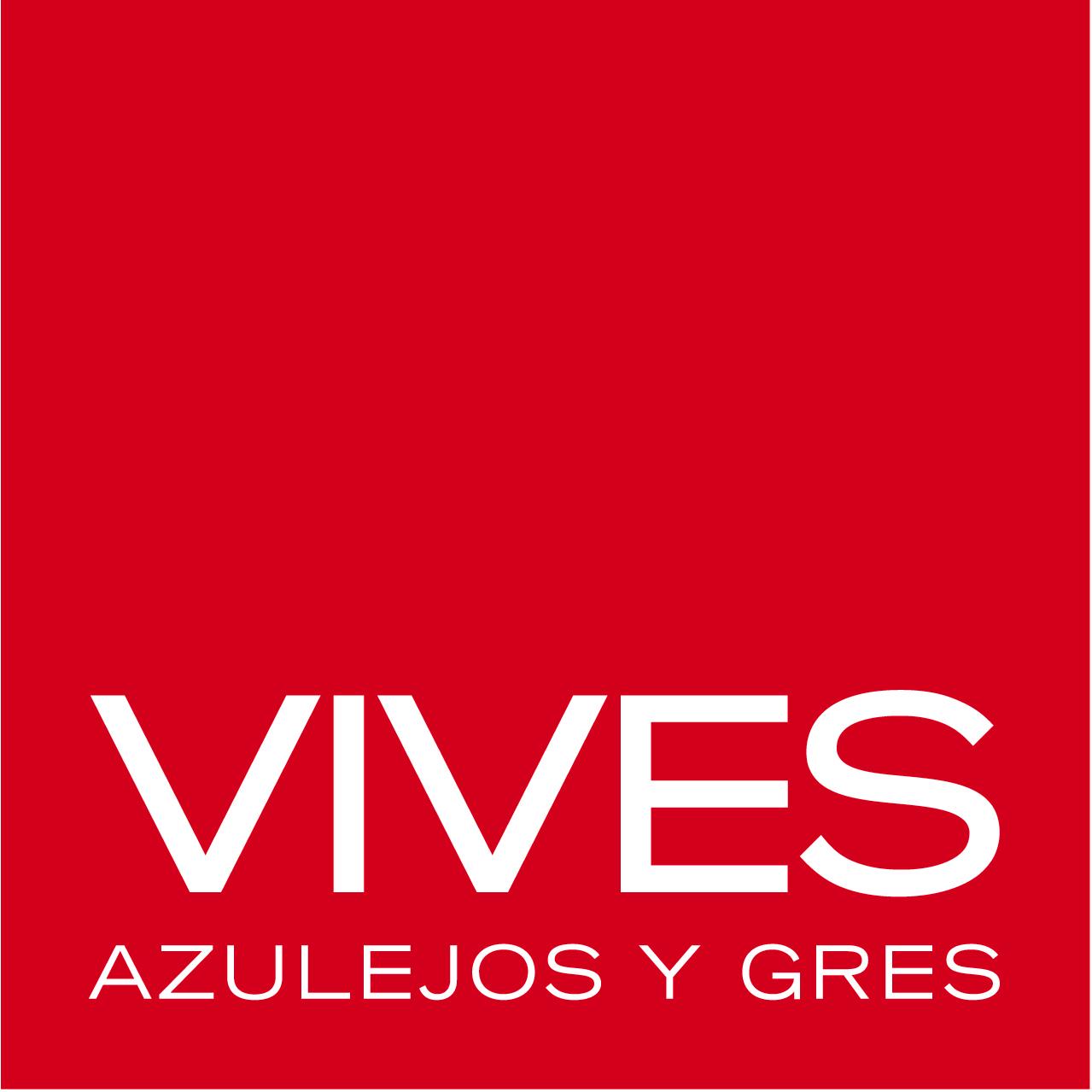 Azulejos Baño Huelva: Huelva – Azulejos Huelva – Bricolaje Huelva – Muebles baño Huelva